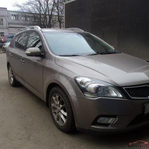 авто с пробегом в Ярославле