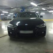 б/у автомобиль