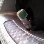 Как выбрать начинку для авто: не все встроенные гаджеты одинаково полезны