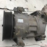 kompressor-pezho